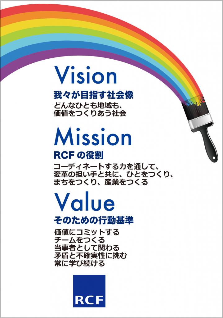 vision_rcf_line