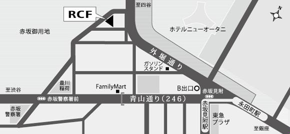 新オフィス地図-2