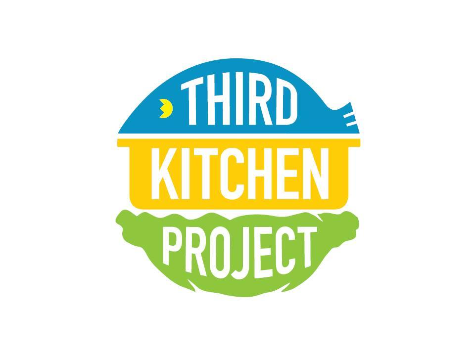 ThirdKitchenProject_logo