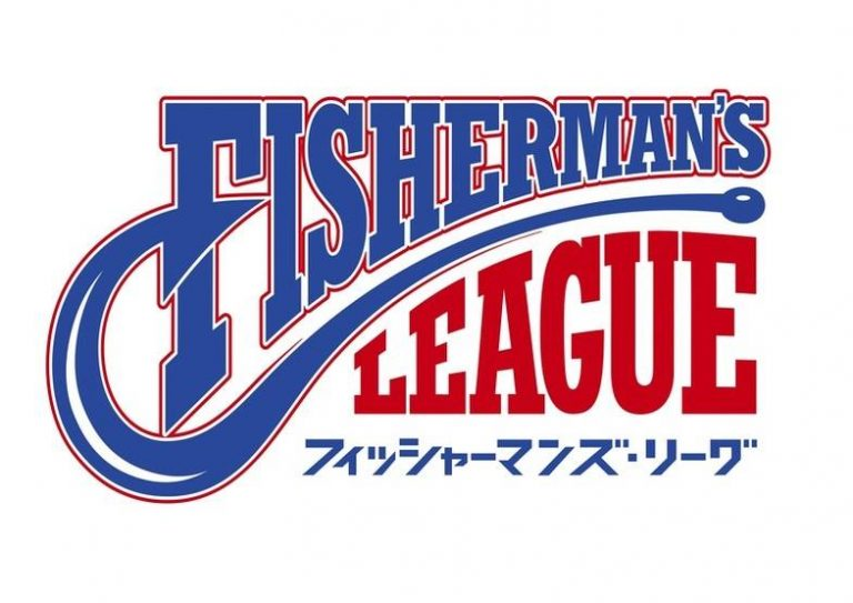 fishermans_league_logo