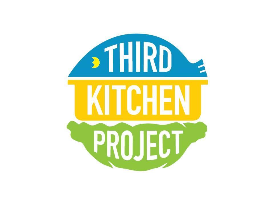 ThirdKitchenProject_logo
